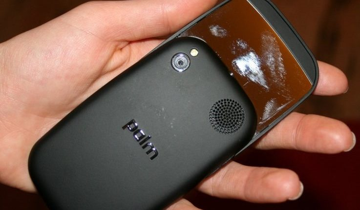Palm PVG100 will see return of iconic brand as an Android phone | Apps News