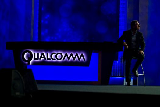 Qualcomm says it will drop its massive $44B offer to acquire NXP | Computing