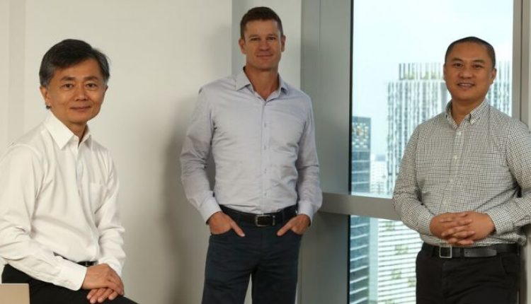 Qualgro makes first close of US$100M second fund, will continue to invest in B2B services   Digital Asia