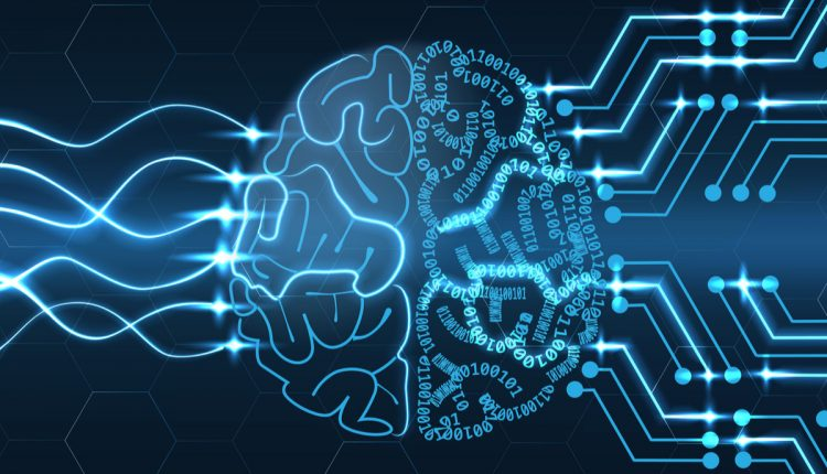 R2 uses big data to develop AI solutions for enterprise customers | Tech Industry