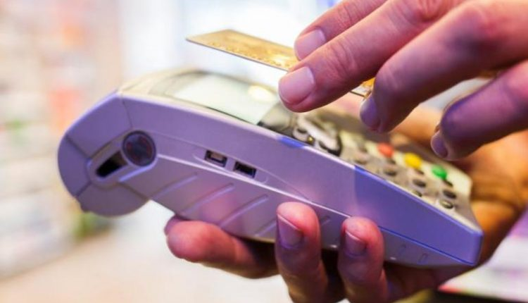 Report from an almost cashless society | Top Stories