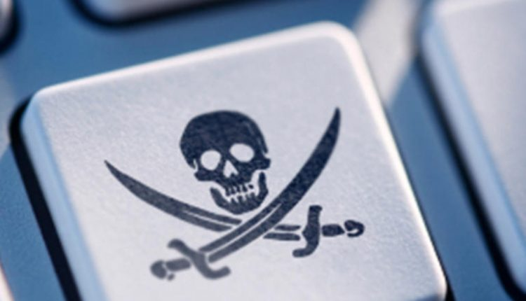 Roadshow targets pirated scripts under site-block laws | Top Stories