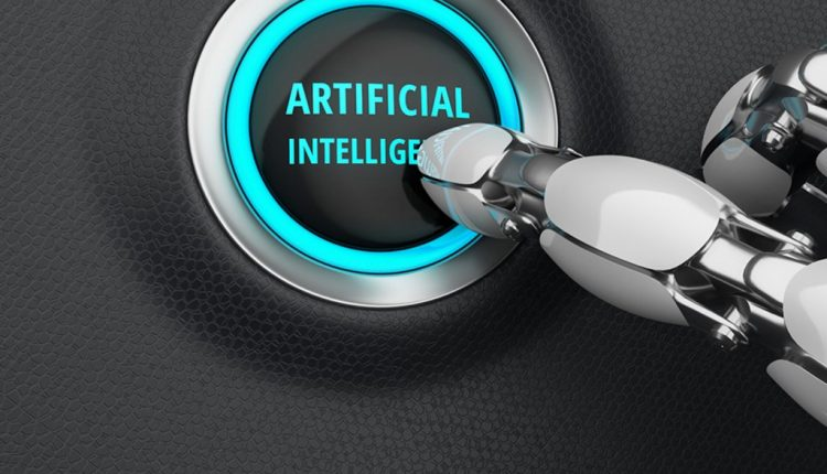 Rules to encourage well behaved artificial intelligence | Artificial intelligence