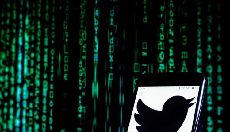 Russian Twitter trolls played both sides of vaccine debate, study says | Cyber Security
