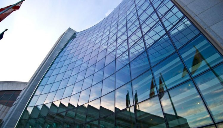 SEC charges ex-Sangamo exec with insider trading   Digital Science