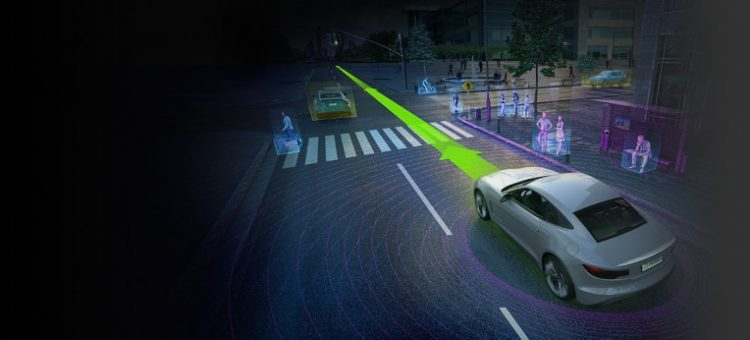Scale, whose army of humans annotate raw data to train self-driving and other AI systems, nabs $18M | Tech Startup