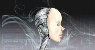 Seven AI-powered platforms designed by tech giants that we are all waiting for | AI