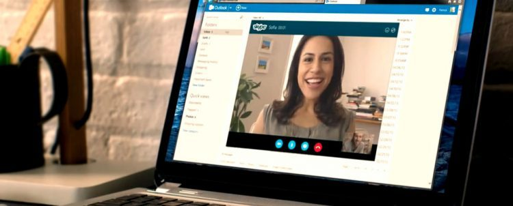 Skype Video Not Working? How to Test and Troubleshoot Your Camera | Top Stories | Top Stories