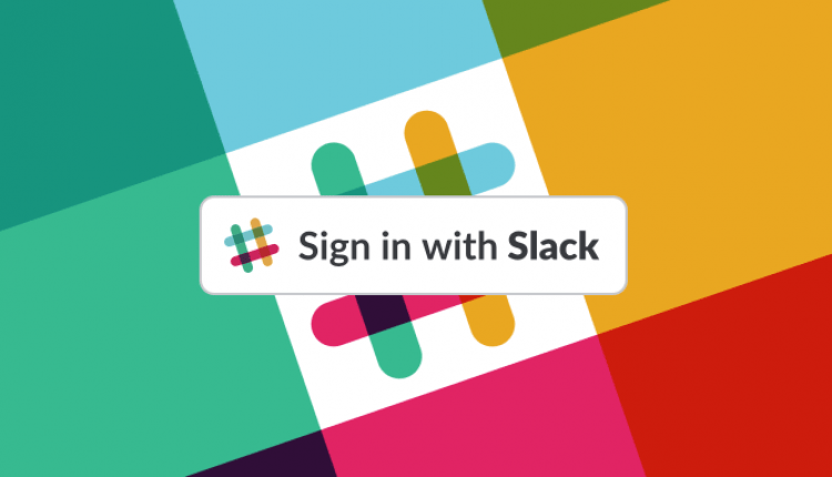 Slack is down, take the rest of the day off | Apps News