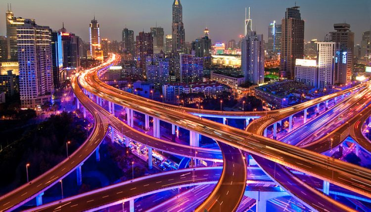 Smart data exchange will bring value to smart city innovation | Smart