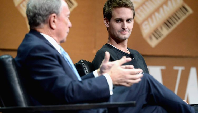 Snap loses 3 million daily users in Q2, but beats revenue expectations | Tech Industry