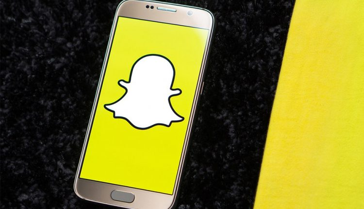 Snapchat iOS source code leaked on GitHub after May update | Apps & Software