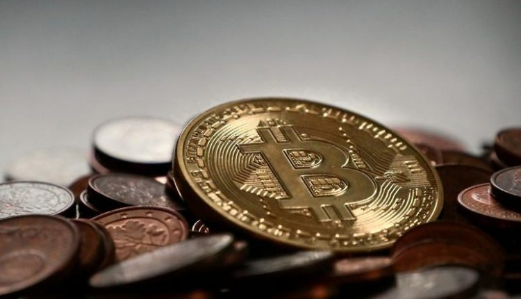 Square has made $37 million supporting Bitcoin trading | Top Stories