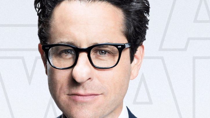 Star Wars director JJ Abrams being on Twitter is a brave move | Tech Industry