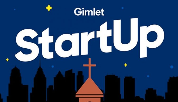 'StartUp' documents what it's like to start a business | Social