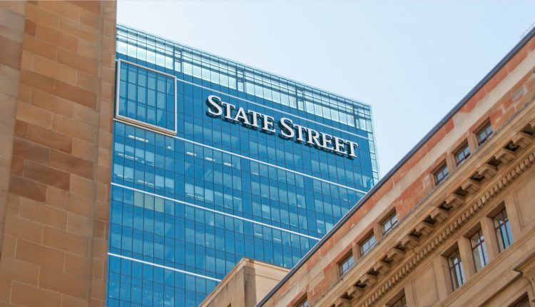 State Street Insiders Split Over Key Blockchain Use Case | Cryptocurrency