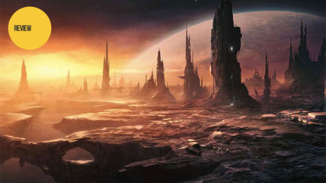 Stellaris On Consoles Works Far Better Than I Expected | Gaming News 1