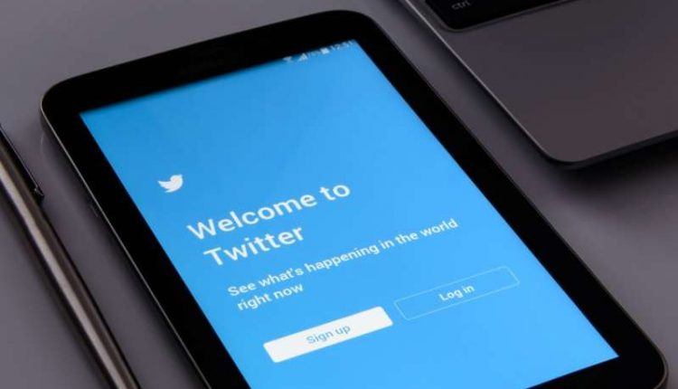 Swedish study notes surge in automated Twitter accounts | Computing