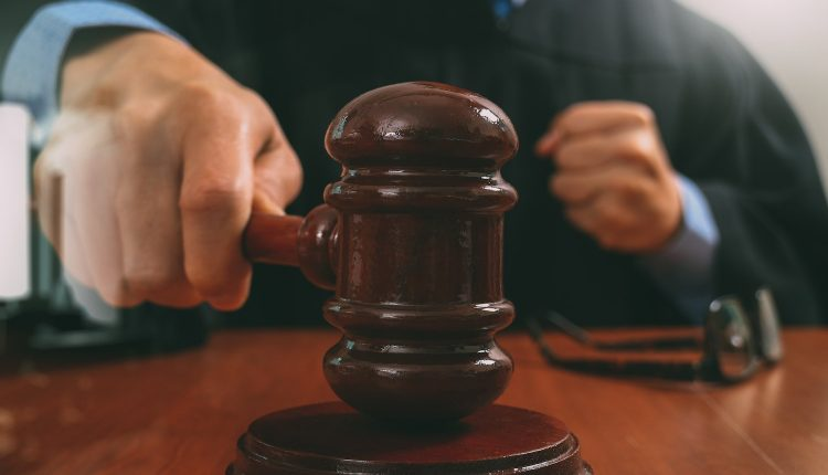 Tezos ICO Class Action Looms After Motion to Dismiss Denied | Cryptocurrency