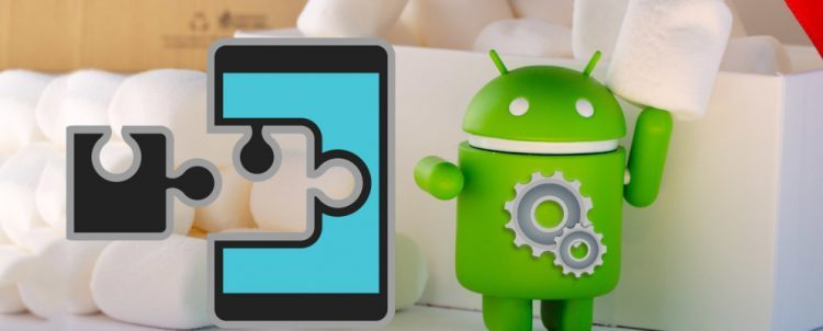 The 13 Best Xposed Modules for Customizing Your Android Device | Top Stories | Top Stories