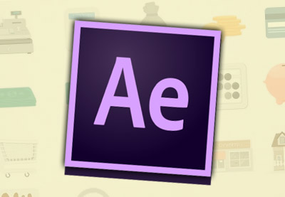 The 3 Best Explainer Video Animation Kits for After Effects | How To