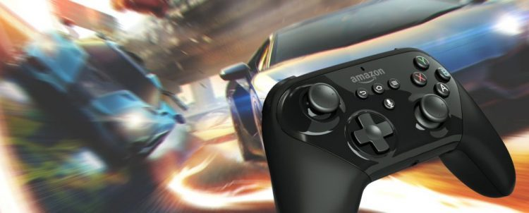 The Best Free Amazon Fire TV Games | Top Stories | Top Stories