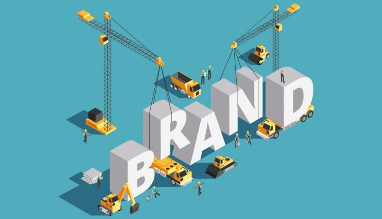 The First Rule of Brand Safety: Stake Your Claim | Social