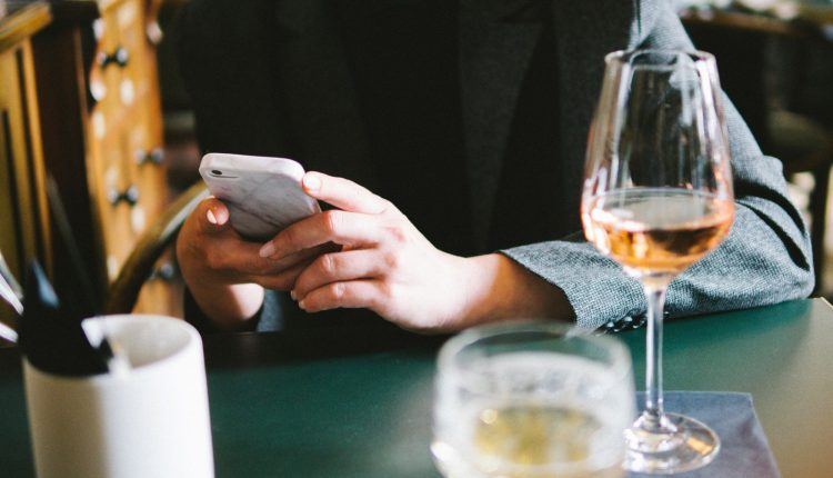 The Link Between Our Brains and Social Media | Social