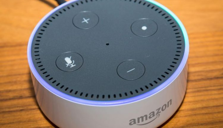The first 6 things to do when you get an Amazon Echo | Apps News