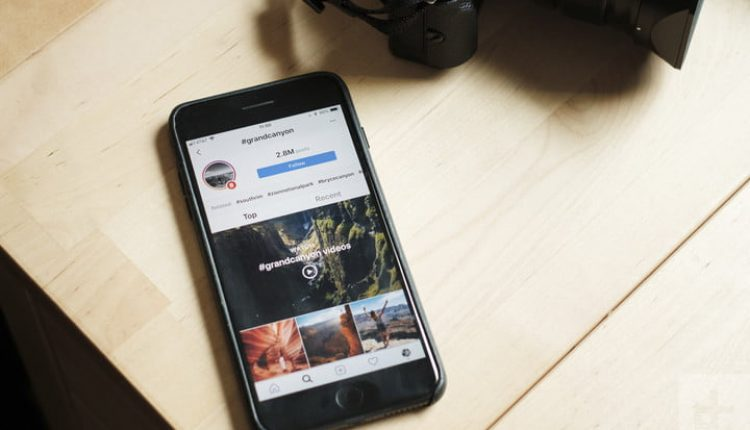 The top 10 most-Instagrammed locations are bound to give you the travel itch | Social