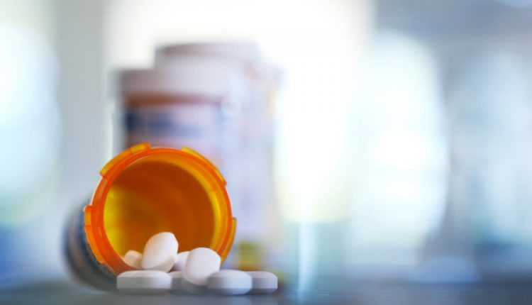TraceLink, which helps pharma companies trace drugs through the supply chain, just raised $93 million | Industry