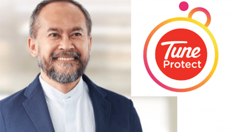 Tune Protect posts net profit of RM13.41mil in 2Q18   Digital Asia