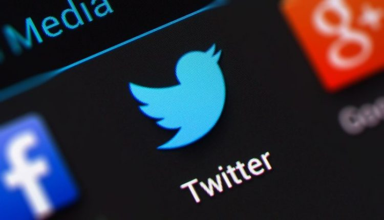 Twitter Lite expands to 21 more countries, adds push notifications | Apps News