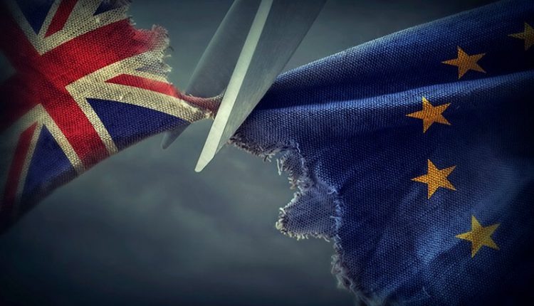 U.K. commits to adopt EU trial regulation, minimize divergence after Brexit | Tech Science