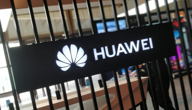 U.S. Democratic candidates told to ditch Huawei and ZTE devices | Tech Industry