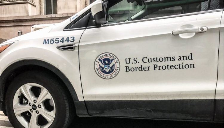 US Border Officials to Test Blockchain for Certificate Tracking | Crypto