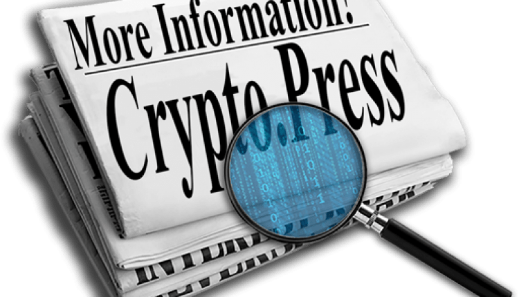 Updates! Pricing Information, Charts, and a new faster back-end for 100+ Crypto Currencies! | Crypto