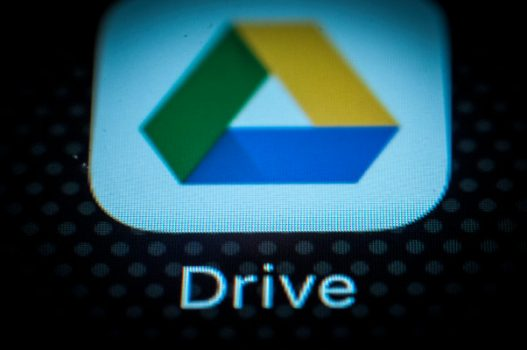 Virtru teams up with Google to bring its end-to-end encryption service to Google Drive | Computing