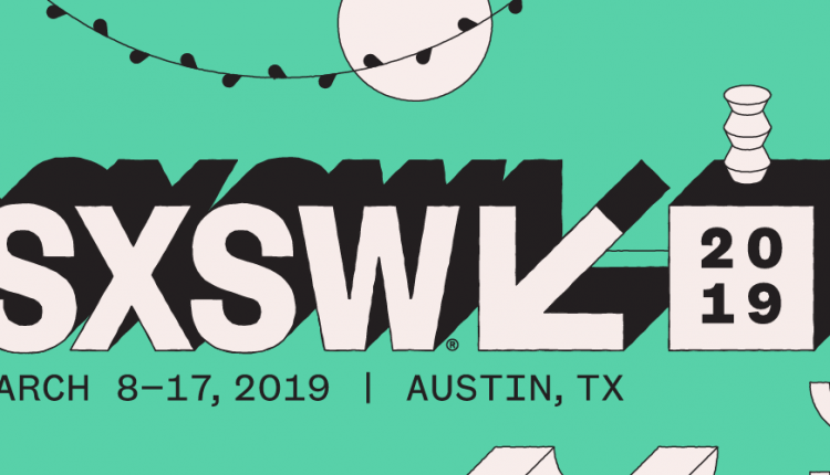 Vote for Gene Editing Panel at 2019 SXSW | Tech Science