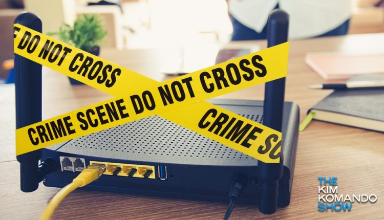 Warning! Criminals might be using your smart gadgets for cyberattacks | Social