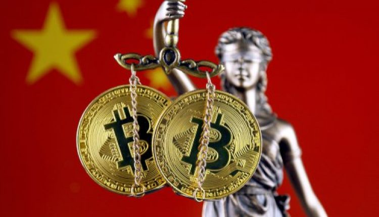 WeChat, Alipay to Block Crypto Transactions on Payment Platforms | Crypto