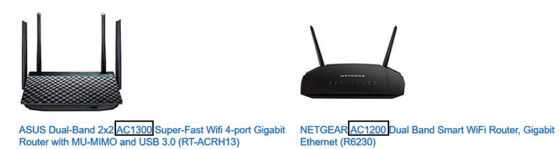 ac-routers-numbers