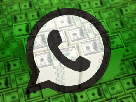 WhatsApp finally earns money by charging businesses for slow replies | Computing