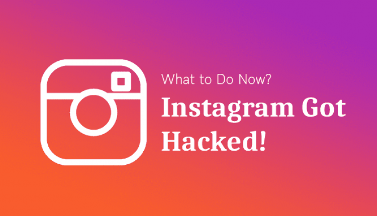 Widespread Instagram Hack Locking Users Out of Their Accounts | Cyber Security