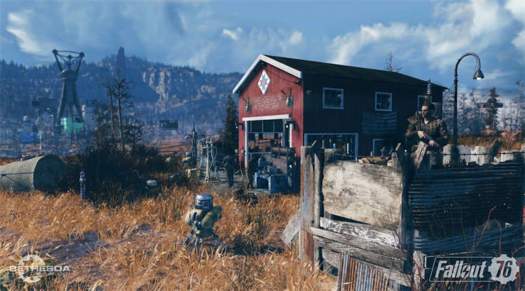 fallout-76-country-roads-charity-base-building