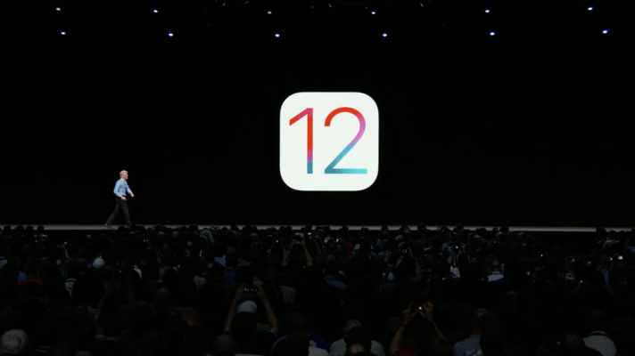 iOS 12 beta 7 pulled after reports of bugs, crashes | Apps News