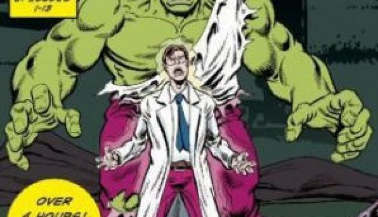 15 Marvel Characters We Want to See Get Their Own Game   Gaming News