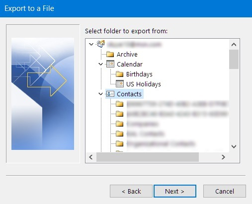 outlook-iphone-import-export-wizard-contacts