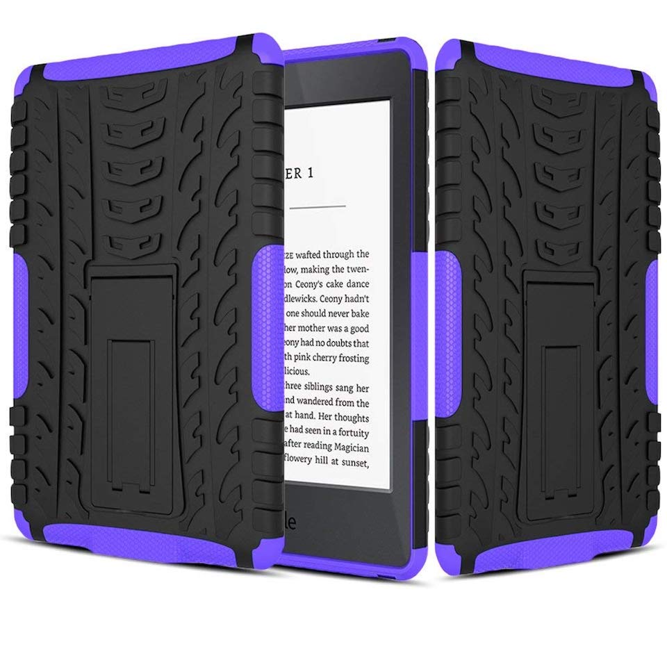 The Best Kindle Paperwhite Cases For Any Situation | Tips & Tricks 4