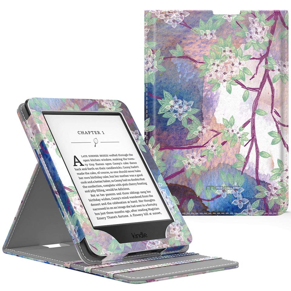 The Best Kindle Paperwhite Cases For Any Situation | Tips & Tricks 6